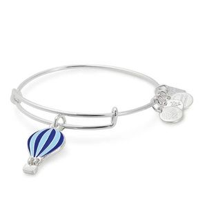 Alex & Ani Charity By Design We Rise Bracelet